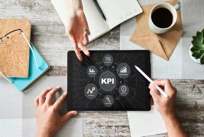 KPIを活用してメンバーの「頑張り」を可視化する