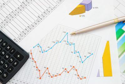バックオフィスの管理会計による生産性向上
