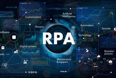 社内活用範囲をより拡大するためのRPA内製化のポイント