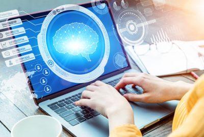 バックオフィスの業務改善のためのRPA導入