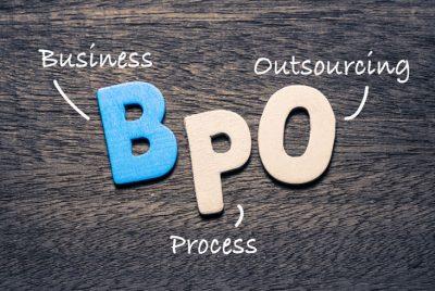 BPOとは?外部リソースを活用した業務マネジメント
