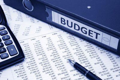 管理会計とは?定量的なマネジメントを利かせる会計ツール