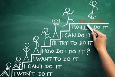 間接部門における業務改善活動の社員モチベーション維持の方法とその事例