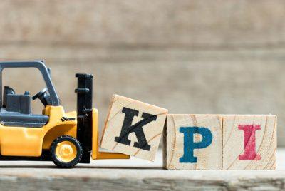 間接部門の定量化を実現するKPI設定の方法