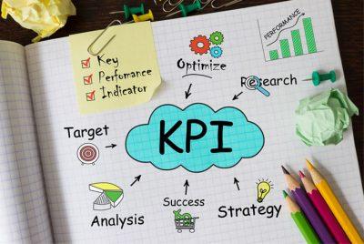 現場を巻き込む間接部門のKPI管理