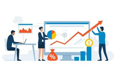 ツール導入による業務改善で成果を出すためのポイント