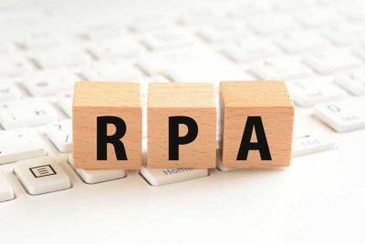 【RPA】開発後に重要な保守・運用