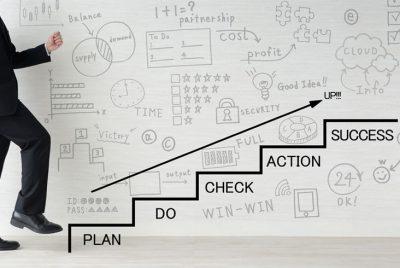 バックオフィス部門が抱えやすい課題と改善の糸口